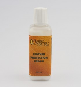Leather Protection Crem 250ml